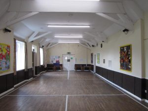 svh-hall-looking-south