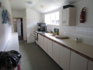 svh-kitchen